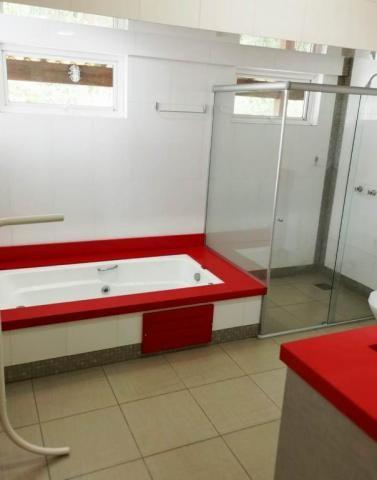 Casa para alugar com 5 dormitórios em América, Joinville cod:CI1368 - Foto 16