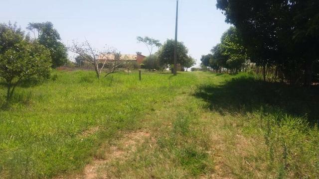 Sitio Pirapozinho Imobiliária Leal Imoveis plantões todos os dias 3903-1020 99 725-2505 - Foto 16