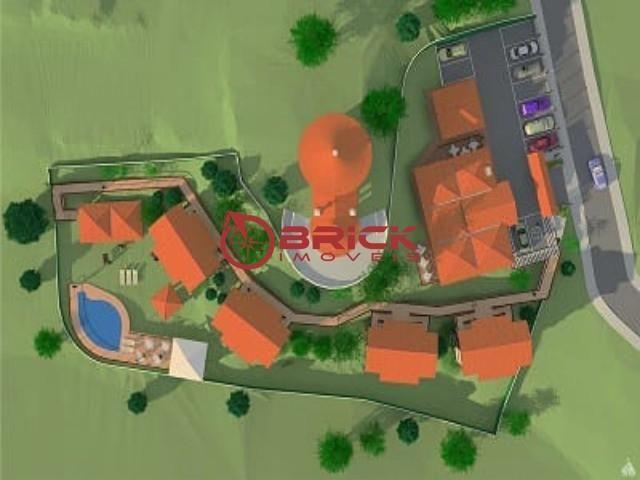 Terreno com mais de 3.000 m² no alto, teresópolis/rj - Foto 5