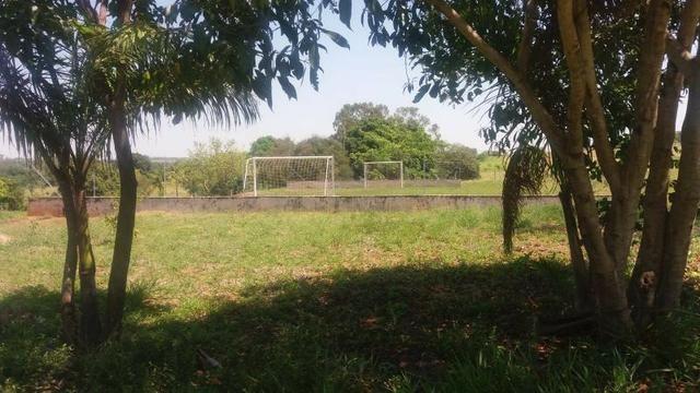 Sitio Pirapozinho Imobiliária Leal Imoveis plantões todos os dias 3903-1020 99 725-2505 - Foto 15