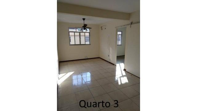 Casa Reformada no bairro Retiro - Foto 15
