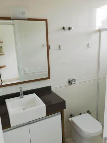 Casa para alugar com 5 dormitórios em América, Joinville cod:CI1368 - Foto 12