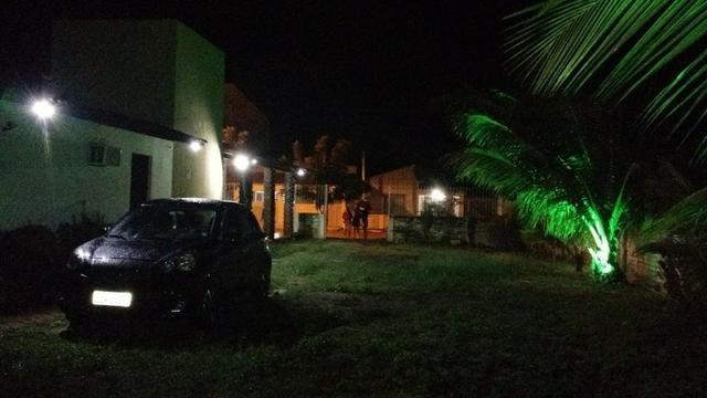 Casa em Caldas do Jorro, Tucano-Ba, 5 quartos, Varanda, Aluguel - Foto 5