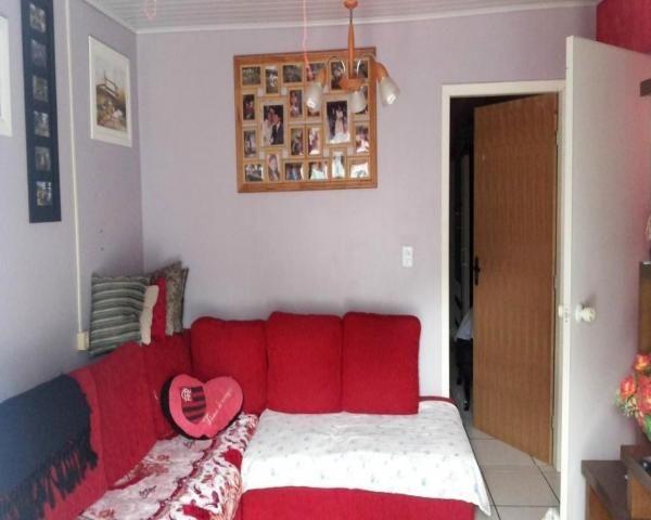 Casa à venda com 4 dormitórios em Quitandinha, Rio negrinho cod:CTQ - Foto 8