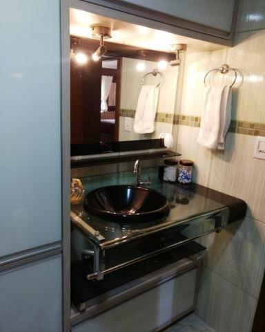 Casa à venda com 2 dormitórios em Vila nova, Rio negrinho cod:CMA - Foto 13