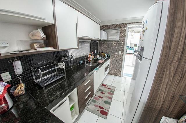Villagio Porto Bello, casa em condomínio, 3 quartos, 2 vagas, área de lazer completa - Foto 8
