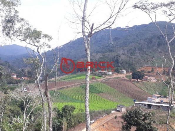 Terreno com 5 lotes em venda nova, teresópolis/rj - Foto 2