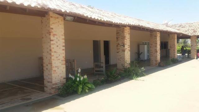 Sitio Pirapozinho Imobiliária Leal Imoveis plantões todos os dias 3903-1020 99 725-2505 - Foto 13