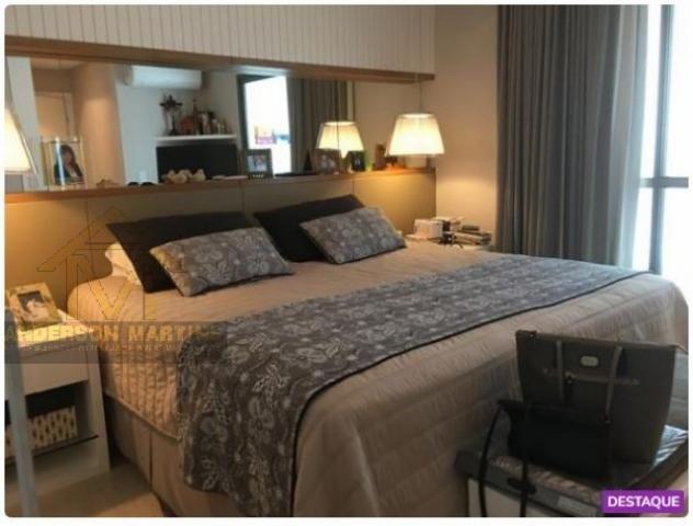 Apartamento à venda com 4 dormitórios em Praia do canto, Vitória cod:9224 - Foto 15