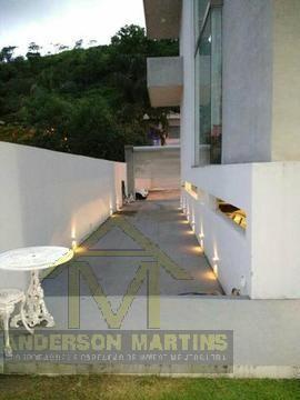Casa à venda com 4 dormitórios em Fradinhos, Vitória cod:5396 - Foto 4