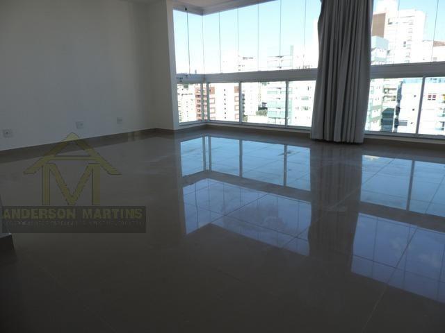 Apartamento à venda com 3 dormitórios em Bento ferreira, Vitória cod:4241 - Foto 6