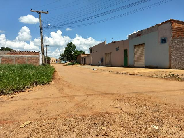 Loteamento Vila Isabel ( Goianira - Goiás) - Foto 13