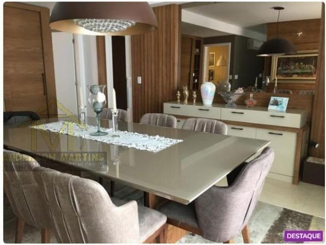 Apartamento à venda com 4 dormitórios em Praia do canto, Vitória cod:9224 - Foto 14