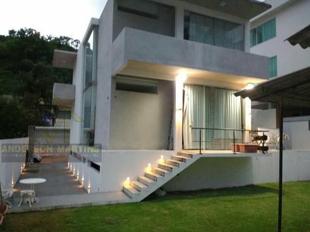 Casa à venda com 4 dormitórios em Fradinhos, Vitória cod:5396 - Foto 11