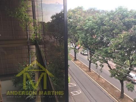 Apartamento à venda com 3 dormitórios em Jardim da penha, Vitória cod:7978 - Foto 12