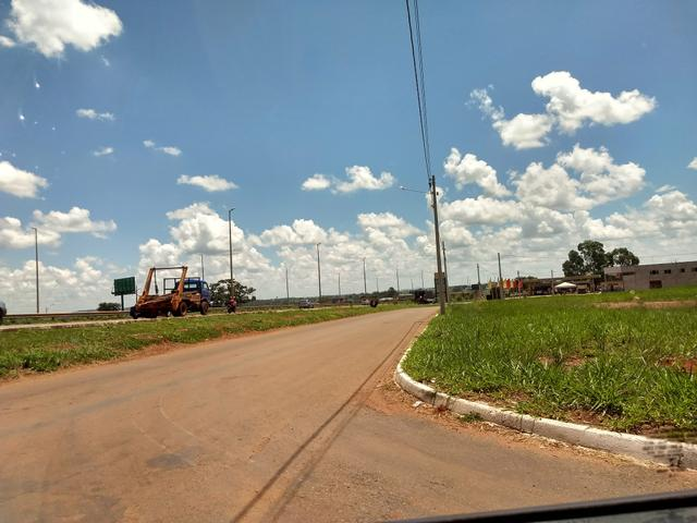 Loteamento Vila Isabel ( Goianira - Goiás) - Foto 6