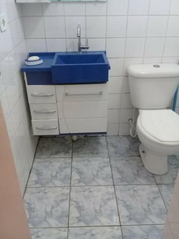Apartamento 2 dorm. no Carmela, Bonsucesso, Guarulhos - Foto 8