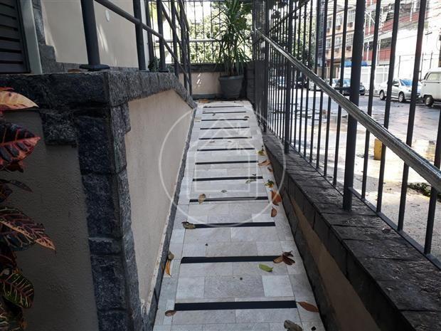Apartamento à venda com 1 dormitórios em Tijuca, Rio de janeiro cod:854586 - Foto 19