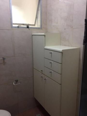 Apartamento com 2 dormitórios à venda, 50 m² por r$ 175.000 - parque industrial - são josé - Foto 13