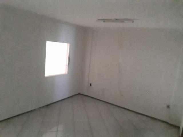 Mega Imóveis cariri, vende-se prédio comercial no salesianos - Juazeiro do norte CE - Foto 7