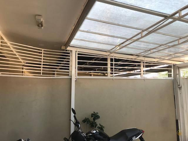 Apartamento com 3 dormitórios (1 suíte) à venda, 85 m² por r$ 270.000 - prolongamento jard - Foto 5