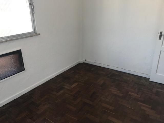Excelente apartamento no Méier, 2 quartos - Foto 6