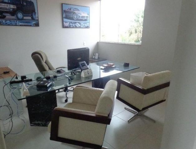 Samuel Pereira oferece: Casa Nova Moderna Sobradinho Bela Vista Grande Colorado Mansão - Foto 8