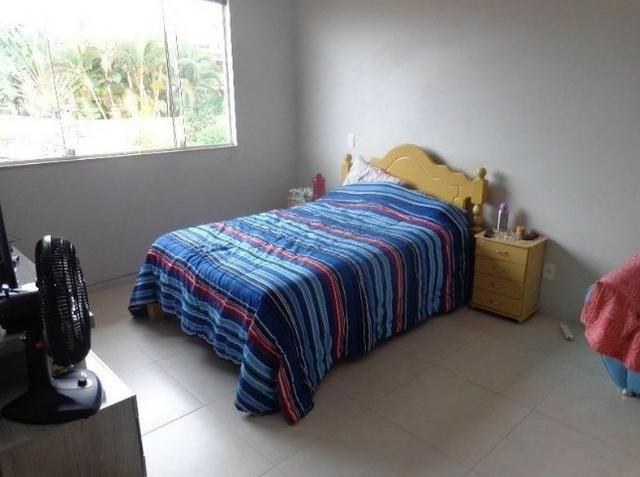 Samuel Pereira oferece: Casa Nova Moderna Sobradinho Bela Vista Grande Colorado Mansão - Foto 20