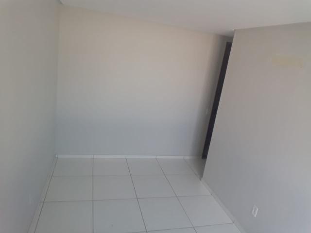 Mega imóveis cariri, vende-se apartamento no bairro Limoeiro juazeiro do norte - Foto 11