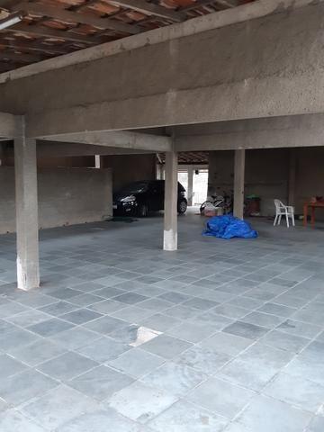 4 qts. 3 suítes 3 pavimentos, FINANCIA PELO BANCO - Foto 13