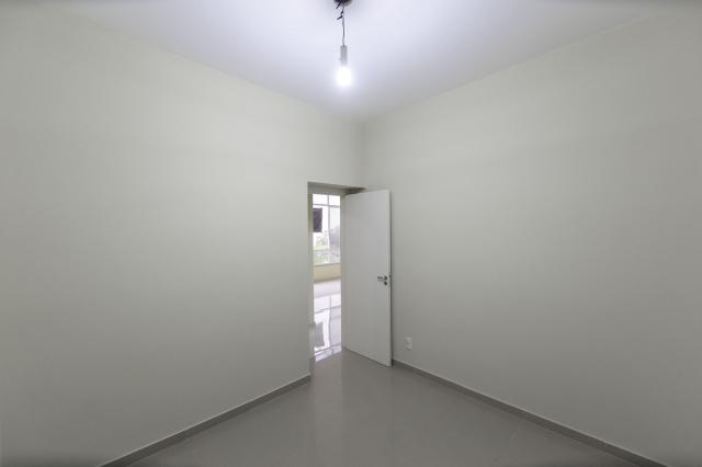 Apartamento à venda com 2 dormitórios em Humaitá, Rio de janeiro cod:9815 - Foto 7