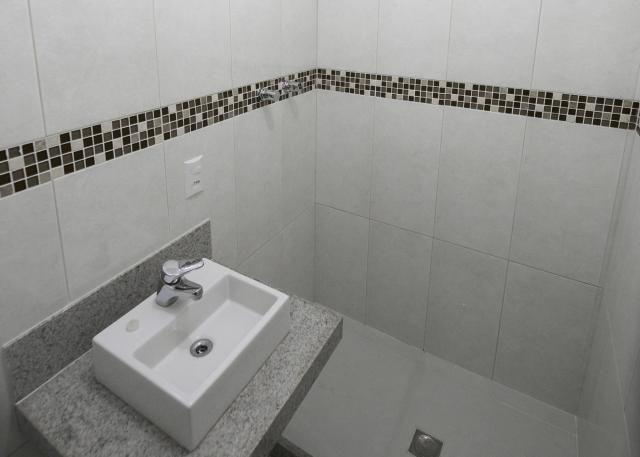 Apartamento à venda com 2 dormitórios em Humaitá, Rio de janeiro cod:9815 - Foto 10