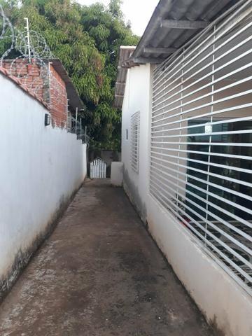 Casa Portal do Amazonas - Foto 2