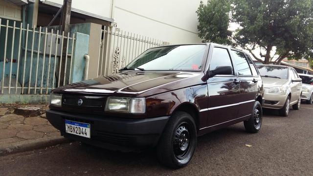 Fiat Uno fire - Foto 3