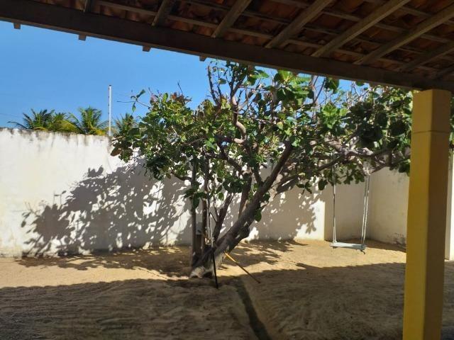 Casa para temporada no loteamento Praia do Porto no Jatobá - Foto 15