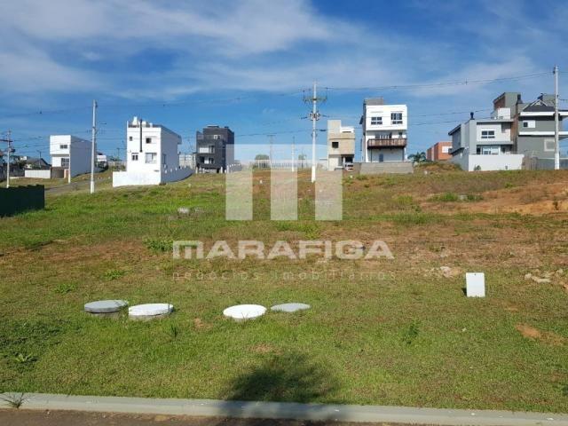 Terreno à venda em Alto petrópolis, Porto alegre cod:6062 - Foto 11
