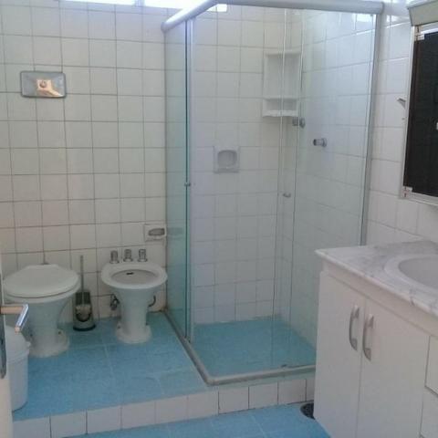 OVM019 - Nazaré - Ótima casa comercial ou residencial - Foto 7