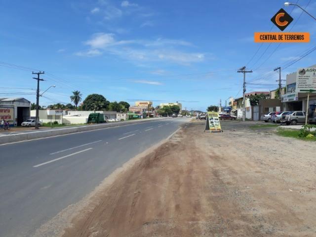 Terreno à venda em Cascalheira, Camaçari cod:TE00218 - Foto 6