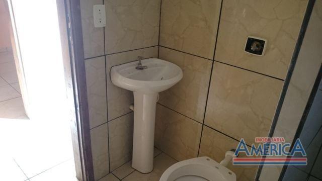 8272 | casa para alugar com 2 quartos em jd sâo pedro, dourados - Foto 5