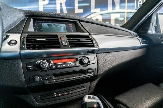 BMW X6 Drive 3.5i 2013/2013 Único dono - Foto 2