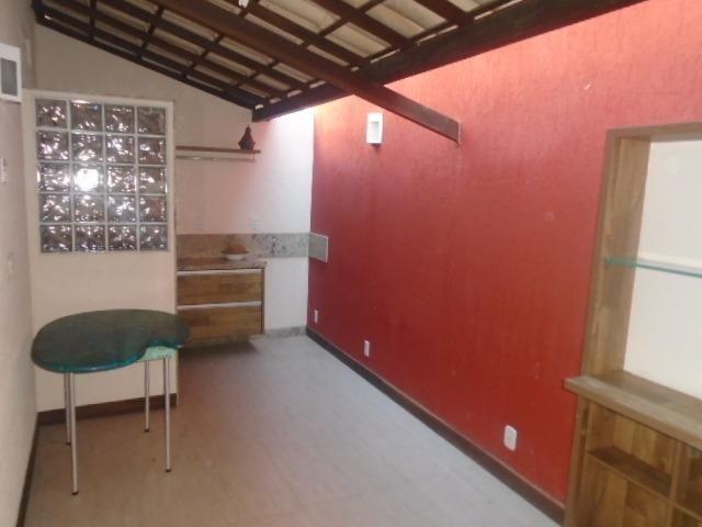 Casa em Condomínio Fechado para Aluguel em Stella Maris - Foto 8
