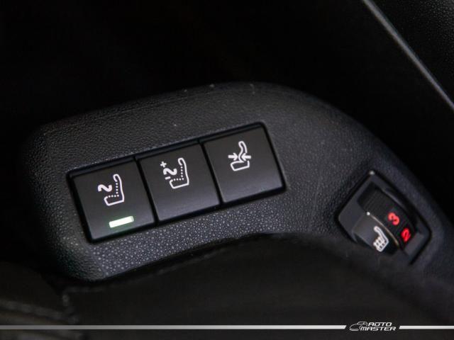 Citroën C4 Picasso Intensive 1.6 Turbo 16V Aut. - Cinza - 2018 - Foto 16