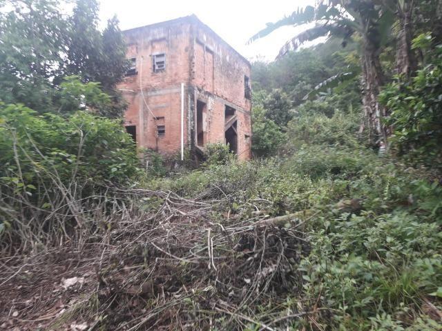Jordão corretores - Sítio Boca do Mato - Foto 2