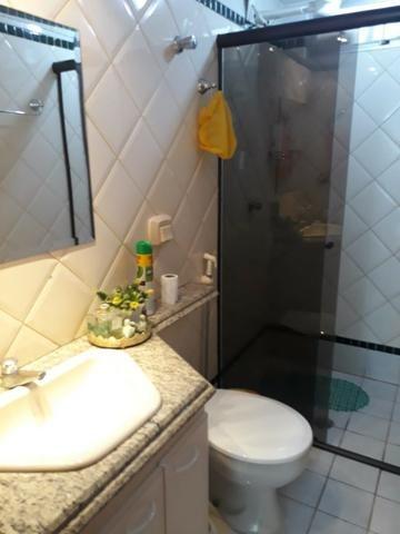 Apartamento 3 quartos Setor Bela Vista/Setor Bueno - Foto 10
