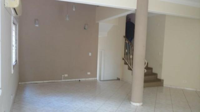 Casa jd italia condominio fechado 6500 - Foto 7