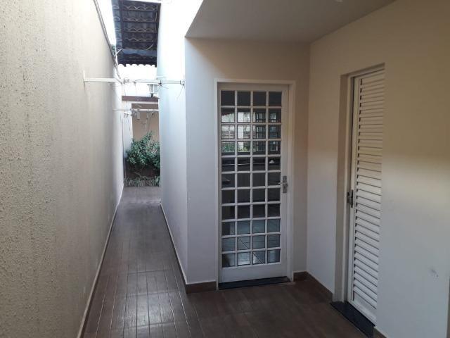 Casa jd italia condominio fechado 6500 - Foto 20