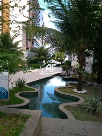 Apartamento com 3 quartos sendo 1 suíte em ótima localização na Jatiúca - Foto 13