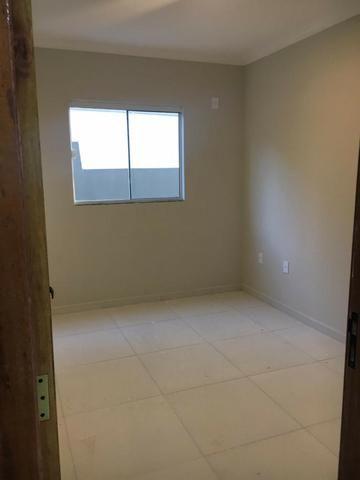 Apartamento 2 dormitórios - localização privilegiada! - Foto 10