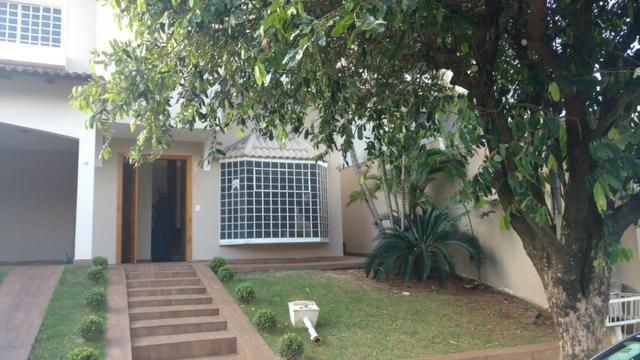 Casa jd italia condominio fechado 6500 - Foto 12