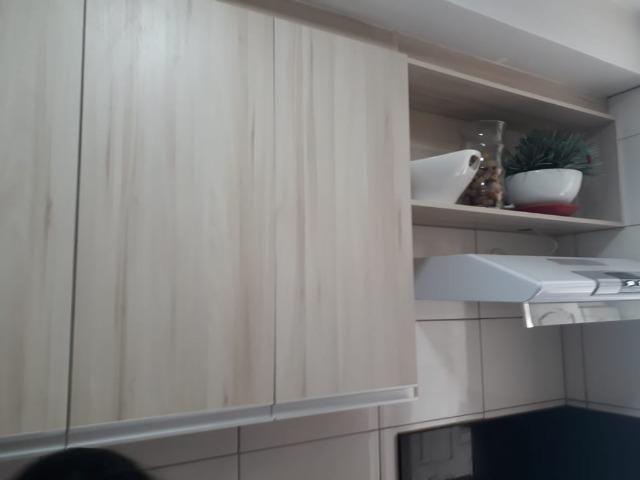 Apartamento 3 quartos Setor Bela Vista/Setor Bueno - Foto 13